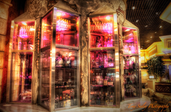256 Liquor Store - Las Vegas