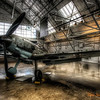 230 Messerschmitt - Flying Heritage Collection