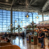 248 Seatac Airport - Seattle