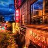 152 Maggianos - Bellevue