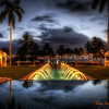 201 Grand Wailea Grounds - Maui