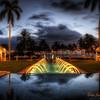 201 Grand Wailea Grounds - Maui