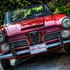 229 Alfa Romeo - Redmond