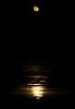 moonscape.
