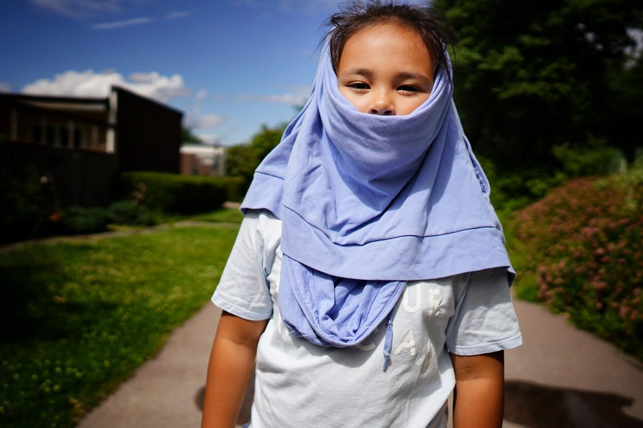 Tuesday Jul 11 - Ninja