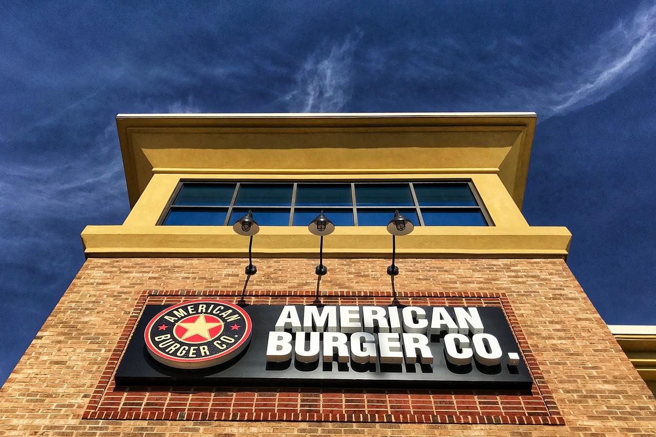 Friday Jan 26 - Burger