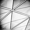 Fri 16th Nov - Architectural details