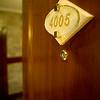 Tue 20nd Nov - Room 4005 at Renaissance Hotel Tianjn