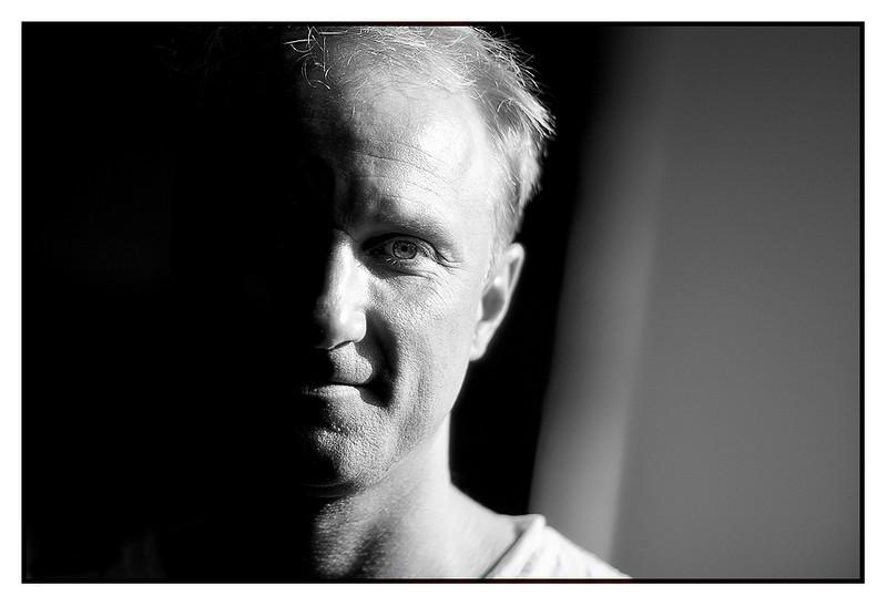 Fredrik Cederroth