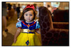 Sun 31 Oct - Snow White<br /> <br /> Brunch at Shangrila Hotel today, with the kids dressed up. Mika as Dracula and Isabella as Snow White. Back home to wait for technicians from my internet supplier to come and fix the wireless...but no show... So updated from Starbucks today.