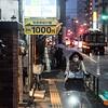 Feb 22. Rainy Sengoku