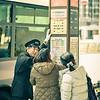 Jan 21. Helpful bus driver