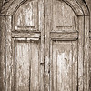 Here I am! I stand at the door and knock. If anyone hears my voice and opens the door, I will come in and eat with him, and he with me. Revelation 3:20.