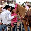 12 july 2012 ( 7h 22mn 48s PM ) Pink Cow Girl