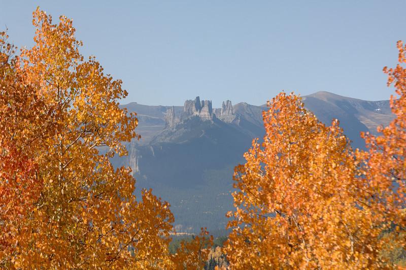 20 september 2012 . ( 10h 18mn 11s am ) The Castle