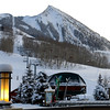 27 january 2012   8:00am  Crested Butte Mountain Resort ( 8 inches of new powde during the night)