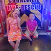 Tour of Kyle's Firehouse 4 16 (1)