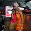Tour of Kyle's Firehouse 4 16 (11)