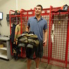 Tour of Kyle's Firehouse 4 16 (4)