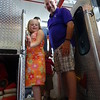 Tour of Kyle's Firehouse 4 16 (9)