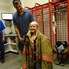 Tour of Kyle's Firehouse 4 16 (5)
