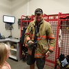 Tour of Kyle's Firehouse 4 16 (3)