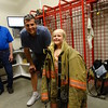 Tour of Kyle's Firehouse 4 16 (6)