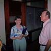 Me and Jim Barnebee