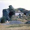 Fort Montgomery