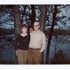 Lala, Floran & Em Lac Du Flambeau 1968