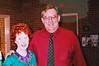2003  Carmel Quinn & Jim Larkin