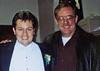 2002   Anthony Kearns & Jim Larkin