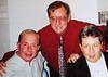 2003 Patrick Healy, Jim Larkin, Anthony Kearns