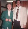 1984 Paddy Noonan & Jim Larkin