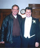 2002 Jim Larkin & Anthony Kearns