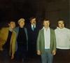 1984 Makem & Clancy 3
