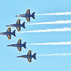 V Formation 2 By Cathy Deal
