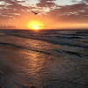 Another Sunrise by Marie Wisor