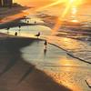 A beautiful Sunday Morning in Orange Beach from Maggie Warren.