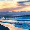 West beach sunrise by Phillip Thomas