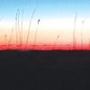 """Beautiful sunset from Perdido Key,"" writes Ken Copeland."