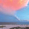 Seashore Sunrise