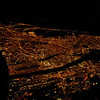 November 12 2010 - Somewhere over NY