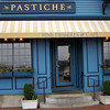 November 25 - Pecan tart from Pastiche will be dessert for tommorrow. yum..