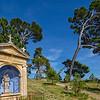 Lieu dit - Le Castellas - Bonnieux