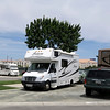 River Run RV Park, Bakersfield CA