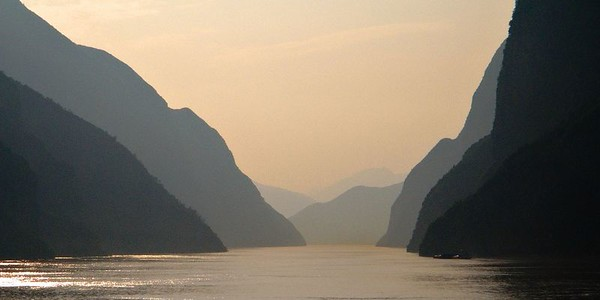 Week 23 2. Cropped Three Gorges