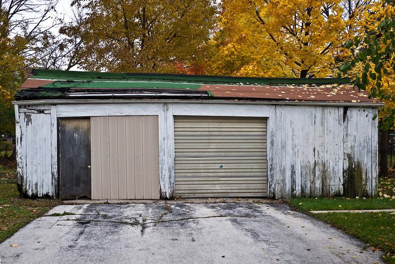 01-Fall-2009-10-28(13.51)_1000353-Edit