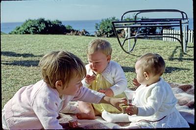 1972 - Cutty Sark, Natal