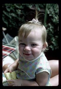 1970 - Johannesburg